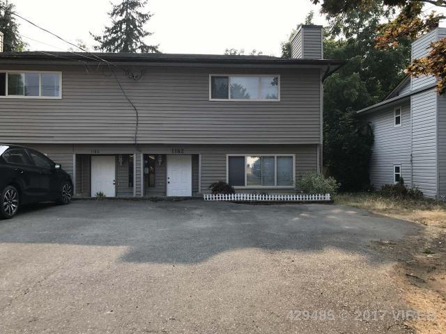 Real Estate Listing MLS 429485