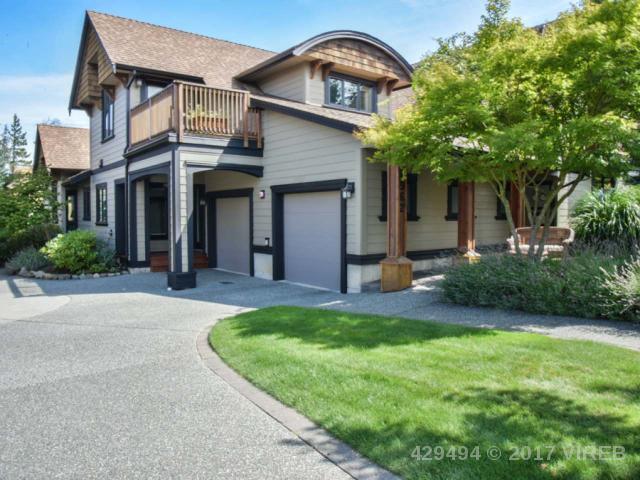 Real Estate Listing MLS 429494