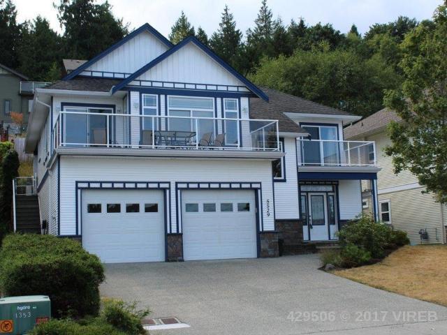 Real Estate Listing MLS 429506