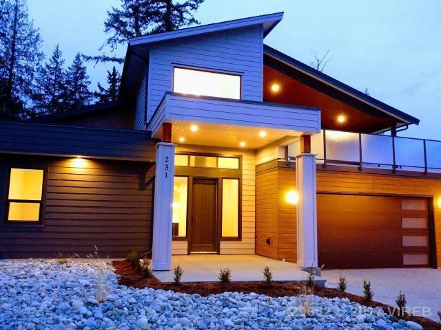 231 Timbercrest Way, Nanaimo, MLS® # 429662