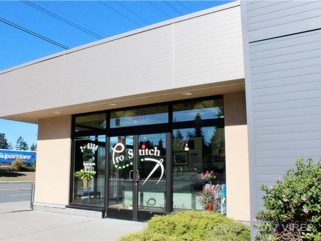 6334 Metral Drive, Nanaimo, MLS® # 430028