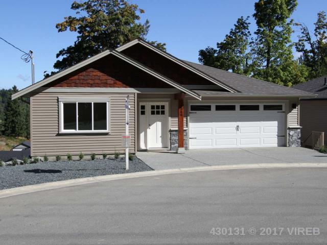 2366 Extension Road, Nanaimo, MLS® # 430131