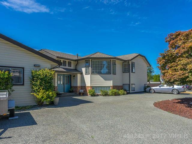 4309 Glencraig Drive, Nanaimo, MLS® # 430243