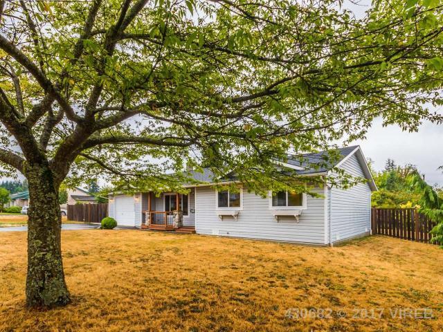 Real Estate Listing MLS 430682