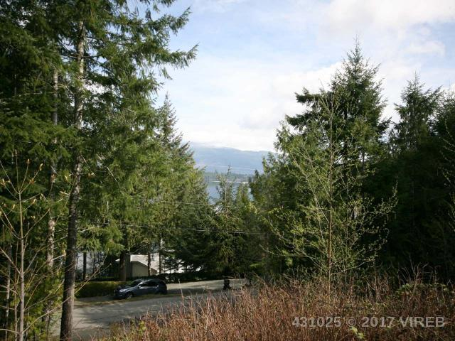 Lt B 10145 Stirling Arm Cres, Port Alberni, MLS® # 431025