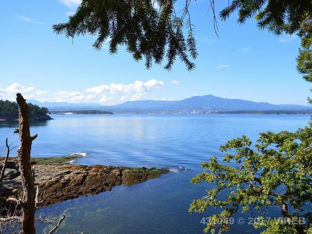 245 Ivory Way, Gabriola Island, MLS® # 431049
