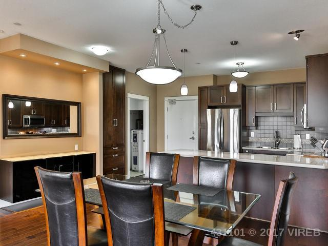 206 6310 Mcrobb Ave, Nanaimo, MLS® # 431101