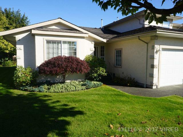 Real Estate Listing MLS 431116
