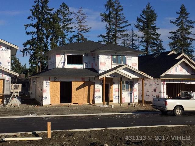 852 Coal Town Way, Nanaimo, MLS® # 431133