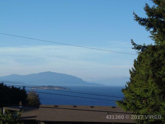 6725 Medd Road, Nanaimo, MLS® # 431360
