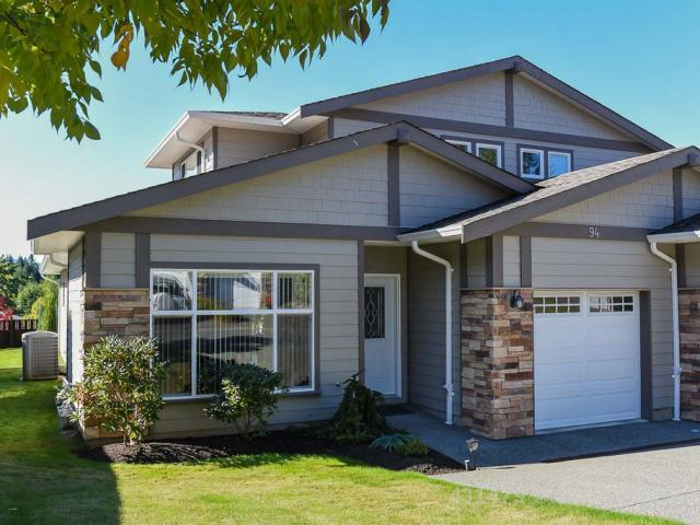 94 2001 Blue Jay Place, Courtenay, MLS® # 431479