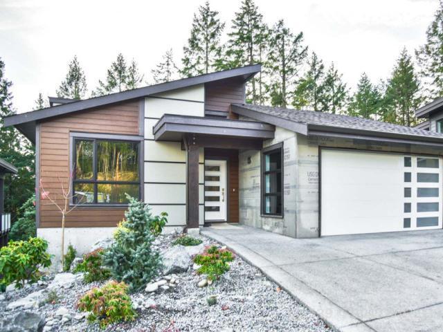 262 Crestline Terrace, Nanaimo, MLS® # 431539