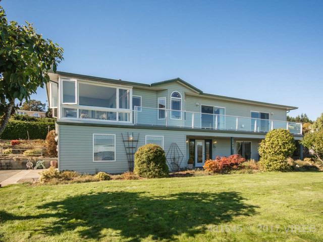 1463 Fiddick Cres, Nanaimo, MLS® # 431545