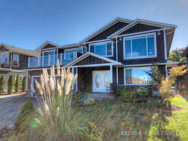 6481 Raven Road, Nanaimo, MLS® # 431604
