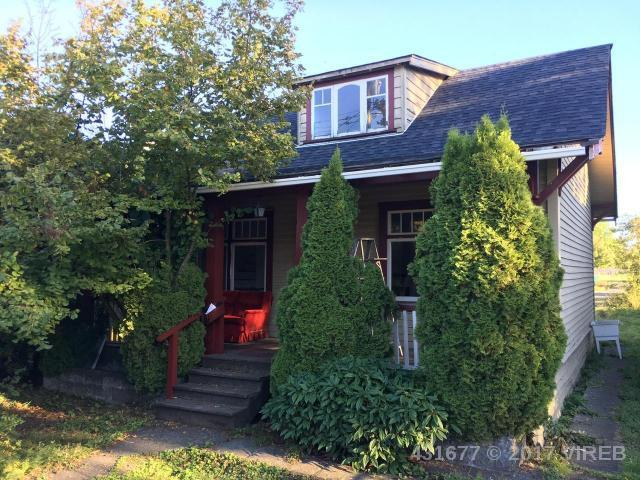 620 5th Street, Courtenay, MLS® # 431677