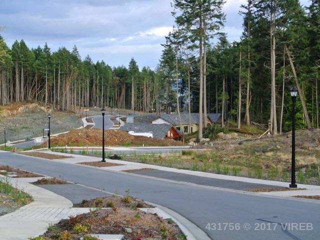 223 Timbercrest Way, Nanaimo, MLS® # 431756