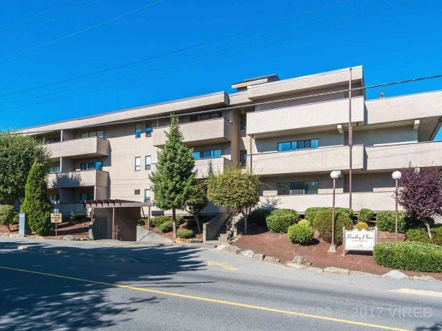 116 550 Bradley Street, Nanaimo, MLS® # 431789
