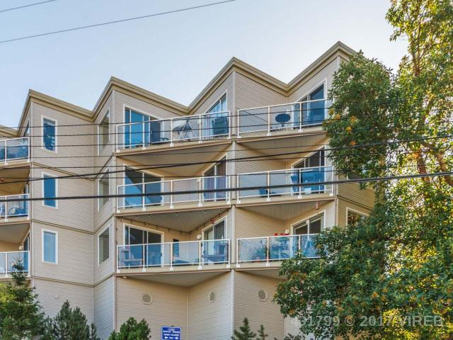 306 315 Hecate Street, Nanaimo, MLS® # 431799