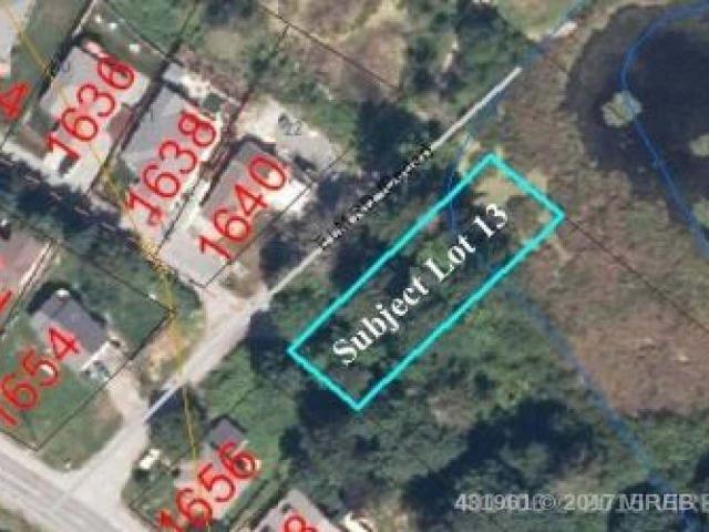 Real Estate Listing MLS 431961