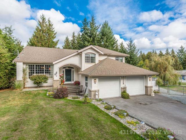 Real Estate Listing MLS 431976