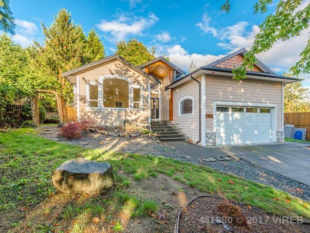 Real Estate Listing MLS 431980