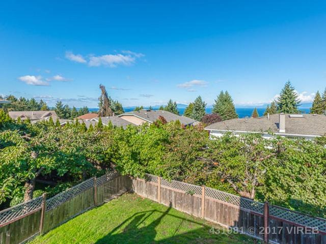 Real Estate Listing MLS 431981