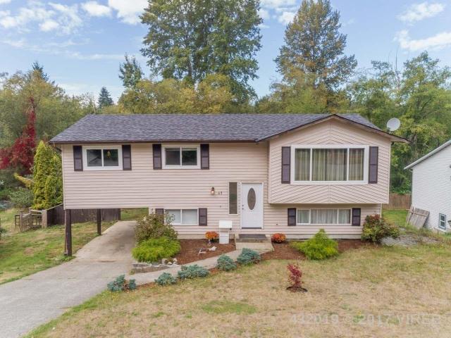 Real Estate Listing MLS 432019