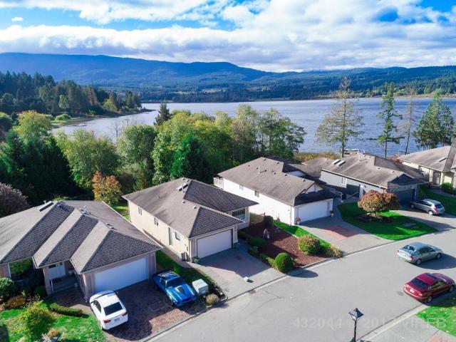 Real Estate Listing MLS 432044