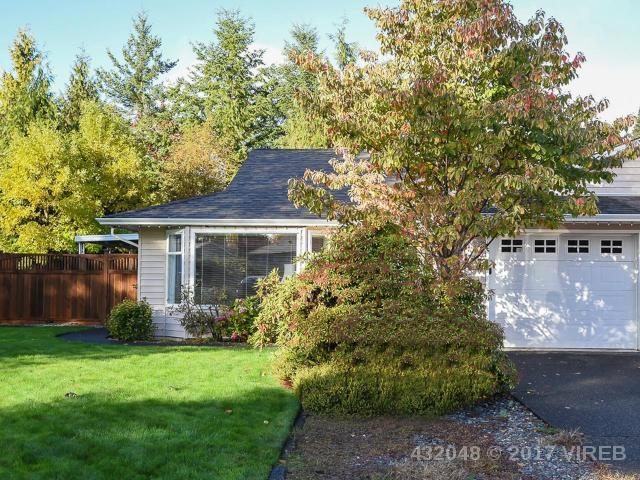 Real Estate Listing MLS 432048