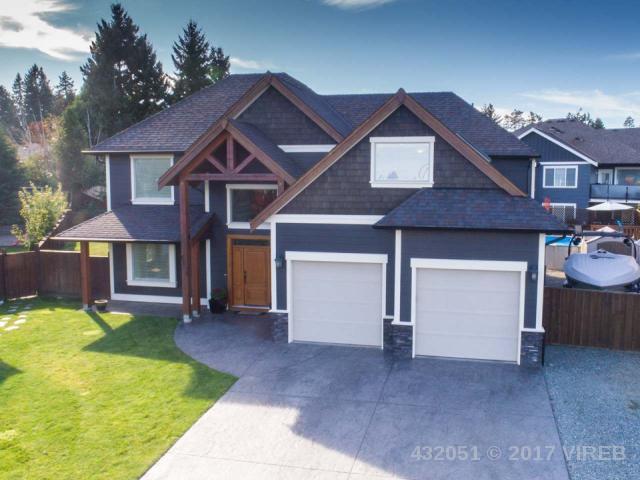Real Estate Listing MLS 432051