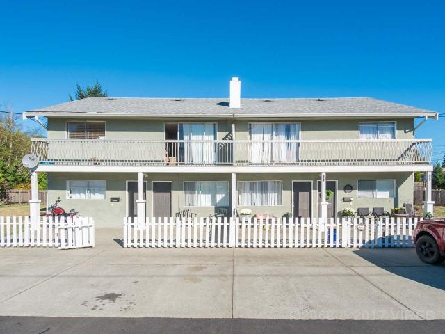 Real Estate Listing MLS 432068