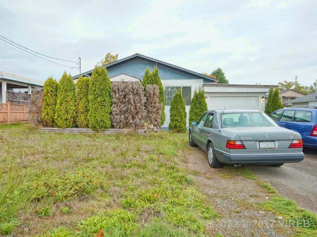 Real Estate Listing MLS 432072