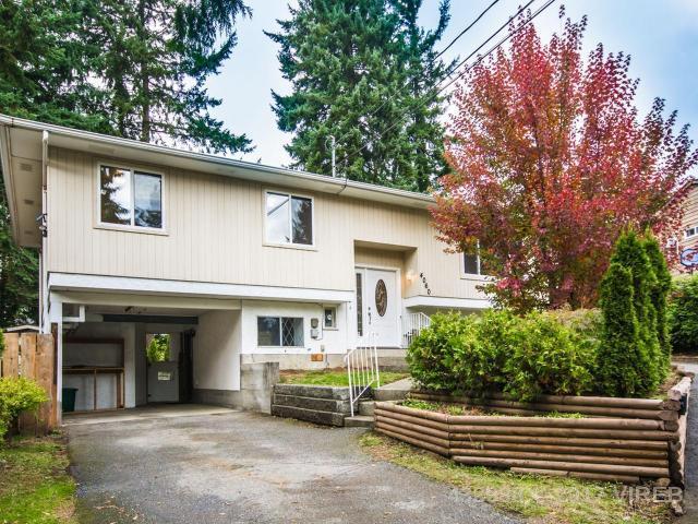 Real Estate Listing MLS 432086