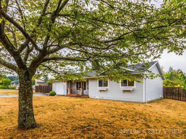Real Estate Listing MLS 432168