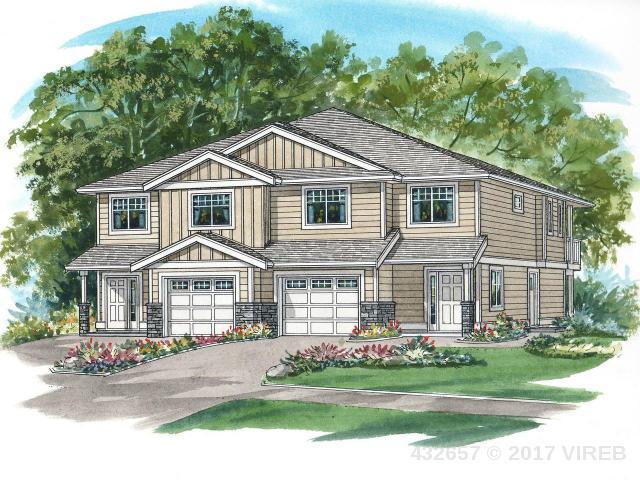 B 5797 Linyard Road, Nanaimo, MLS® # 432657