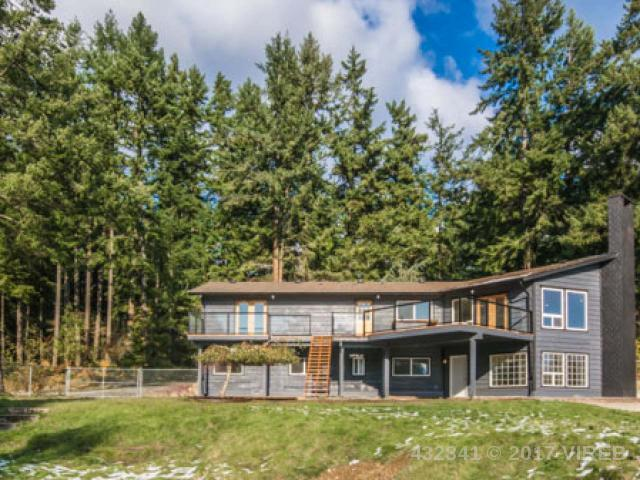 2298 Northwest Bay Road, Nanoose Bay, MLS® # 432841