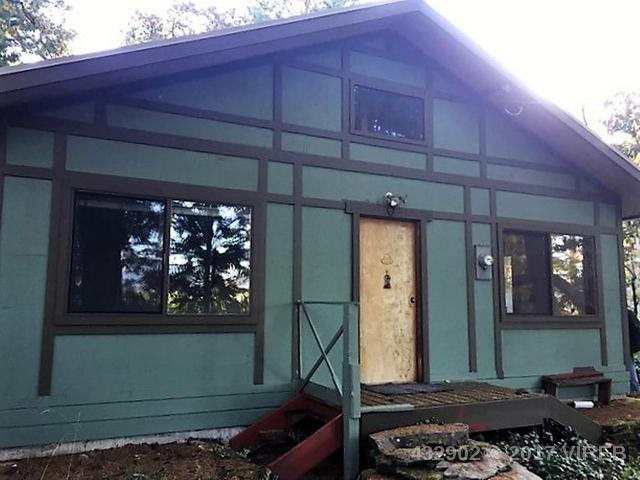 184 Colvilleton Trail, Protection Island, MLS® # 432902