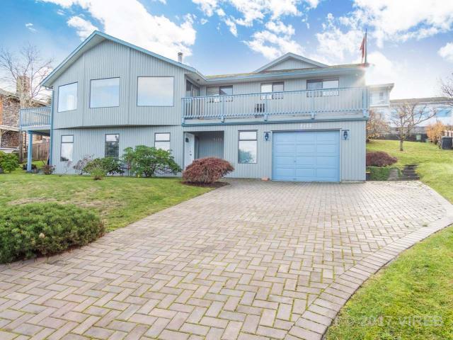 7155 Lancrest Terrace, Lantzville, MLS® # 433351