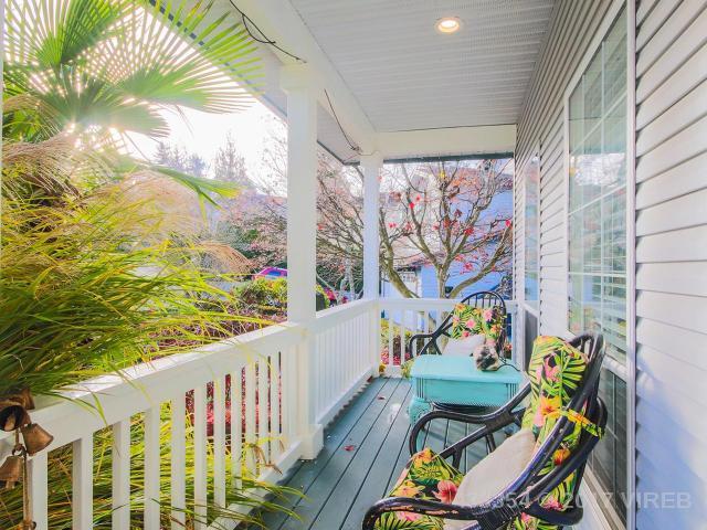 5697 Malibu Terrace, Nanaimo, MLS® # 433354