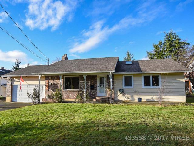 Real Estate Listing MLS 433558