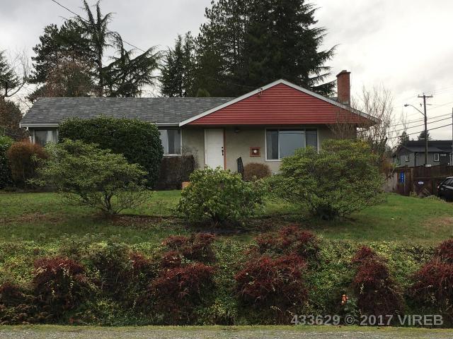 1991 Bayview Ave, Nanaimo, MLS® # 433629