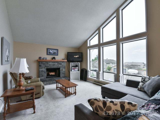 107 Harpooner Place, Nanaimo, MLS® # 433678