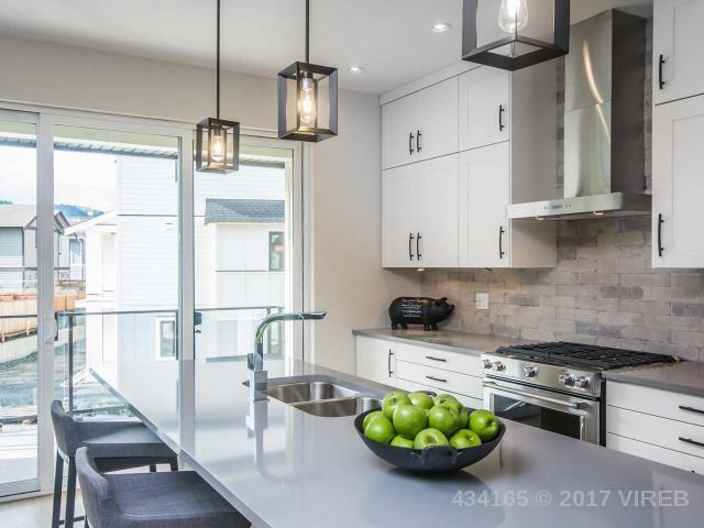 2854 Turnstyle Crescent, Langford, MLS® # 434165