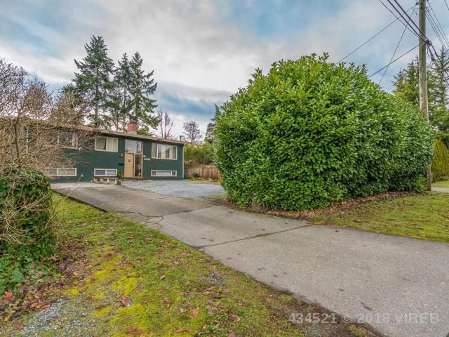 821 Comox Road, Nanaimo, MLS® # 434521