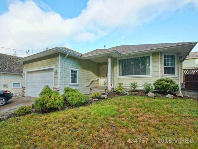 3285 Stephenson Point Road, Nanaimo, MLS® # 434757