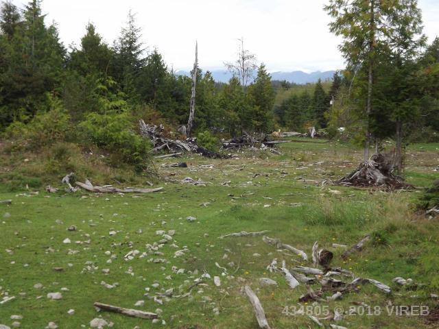 Blk A Binnacle Road, Bamfield, MLS® # 434805