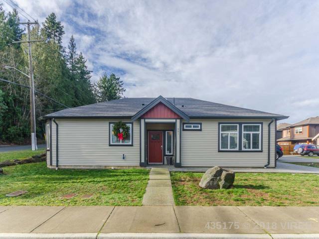 991 Buffer Road, Nanaimo, MLS® # 435175