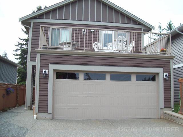 1076 Dufferin Cres, Nanaimo, MLS® # 435206