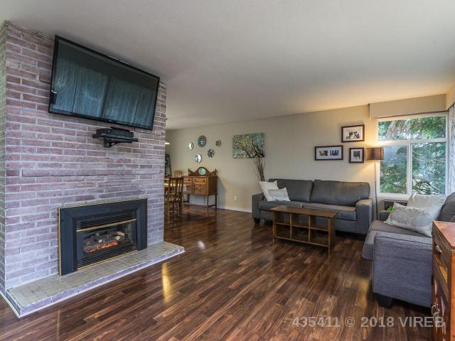 757 Bowman Ave, Nanaimo, MLS® # 435411