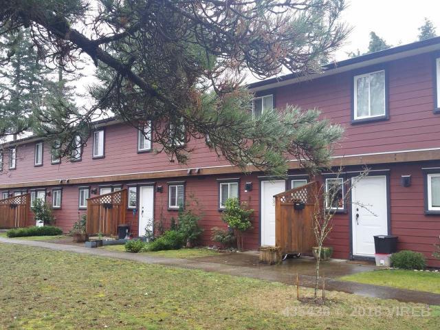 Real Estate Listing MLS 435436
